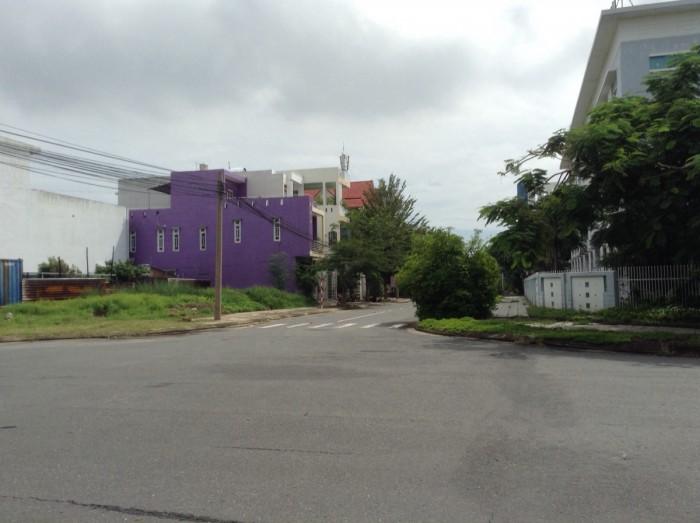 Đất vàng biệt thự hải châu – dự án đất mặt tiền thăng long sky villa đà nẵng – giá gốc từ cđt