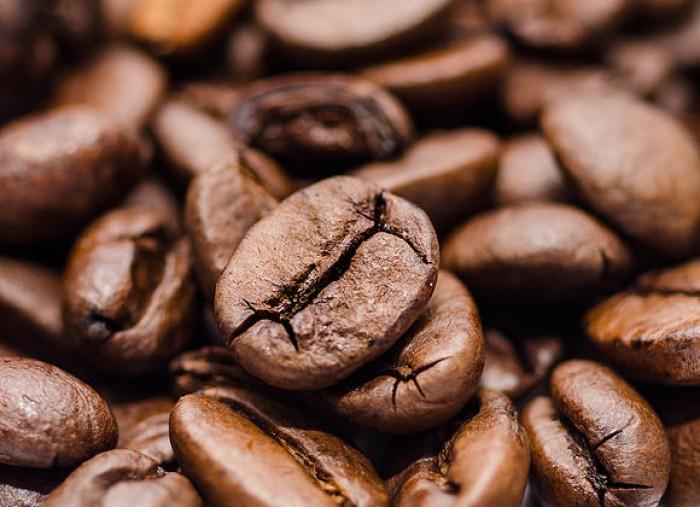 Cà phê Espresso hạt rang Kiểu Ý (Espresso Italy's flavour coffee)-VNĐ/kg0