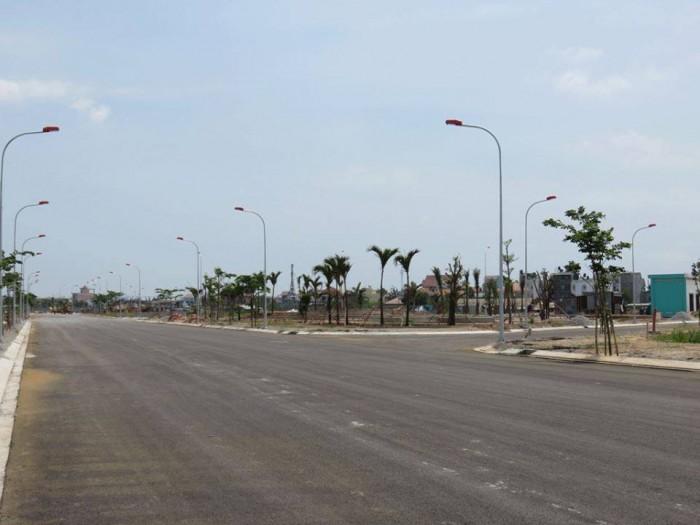 Dự án lớn nhất Tây Sài Gòn mở bán đợt cuối. Cơ hội cuối nắm bắt ngay