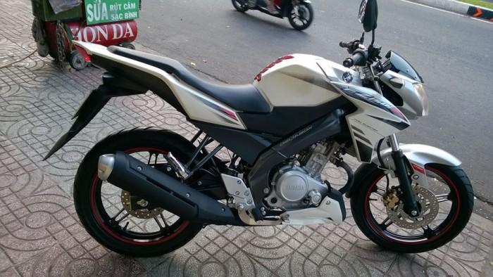 Yamaha Khác sản xuất năm 2014