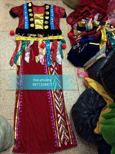 Cho thuê trang phục biểu diễn đồng nai