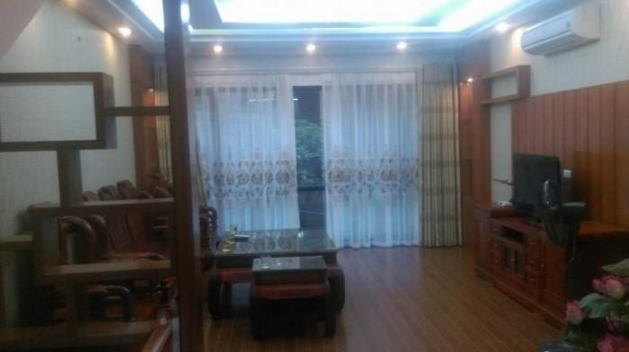 BÁN GẤP nhà phố Hào Nam, Vũ Thạnh 70M2 x 4 TẦNG CỰC ĐẸP, GIÁ 9.2 TỶ