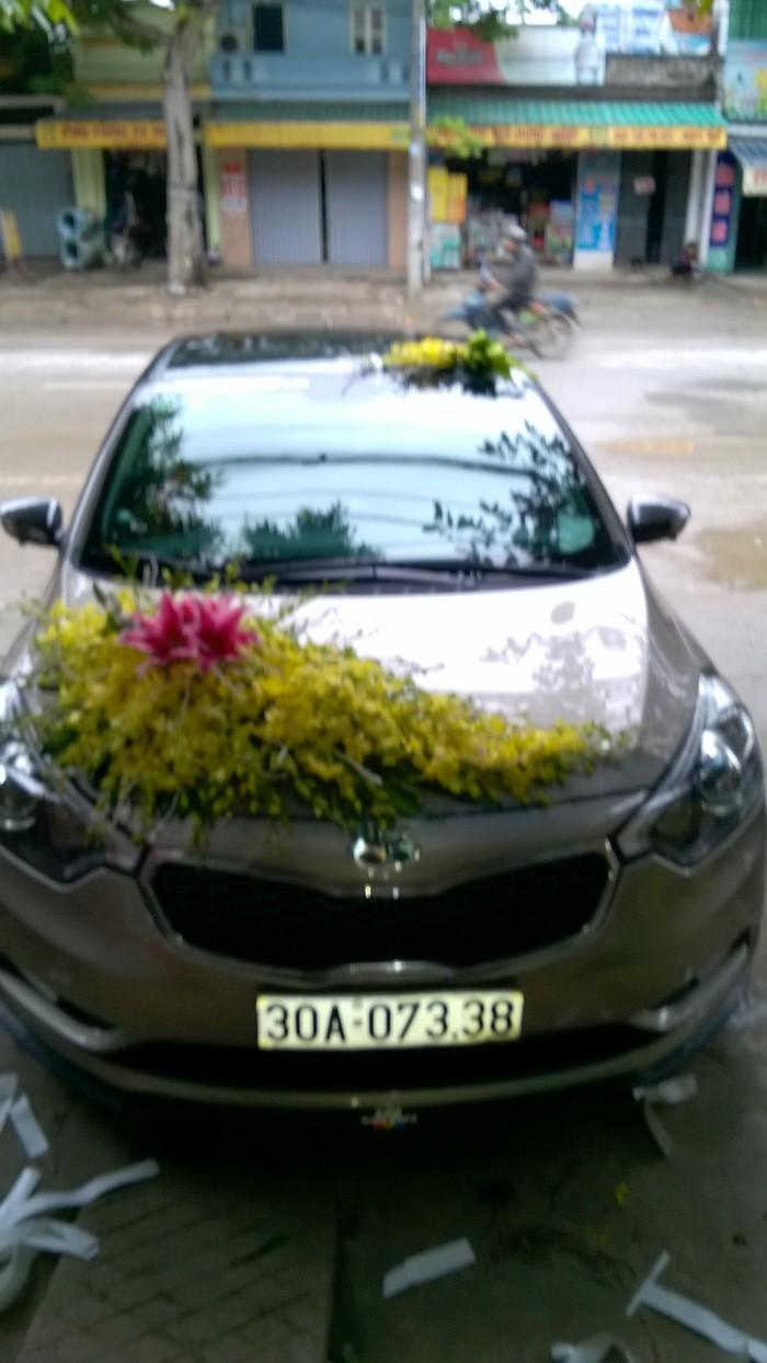 Điện Hoa Thanh Hoá là dịch vụ chuyển phát điện hoa uy tín nhất Thanh Hoá,miễn phí giao hoa nội thành thành phố Thanh Hoá.4