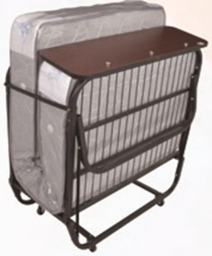 Cung cấp thiết bị nhà hàng khách sạn giá rẻ-Giường Extra Bed1