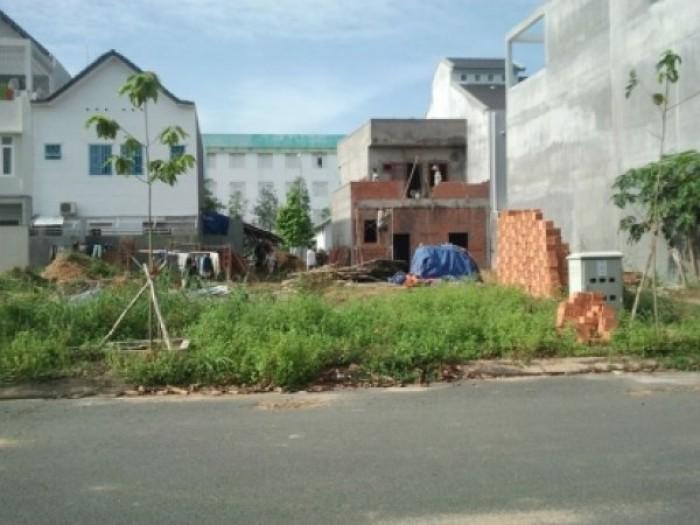 Ngân hàng siết nợ cần bán 150m2 đất nền và dãy nhà trọ giá 285tr/nền