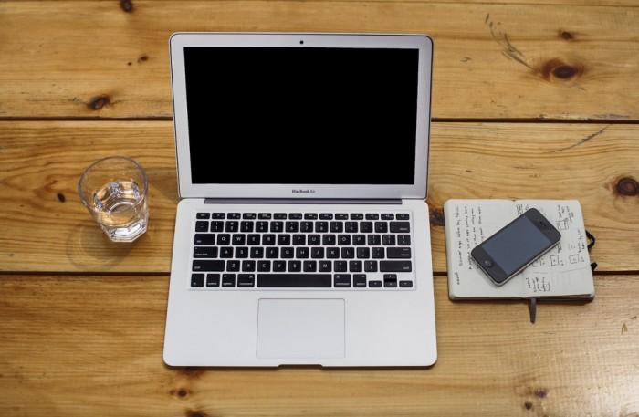 Macbook Air 2013 max option, i7, 8G, 512G, 100%, giá rẻ máy đẹp, zin 100%. Hàng xách tay USA.