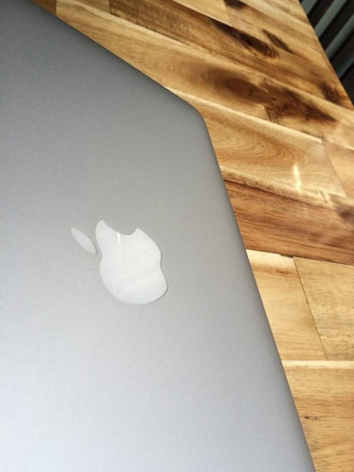 Macbook air 2014, 11.6in, i5, 4G, 256G, 99%, zin 100%, giá rẻ