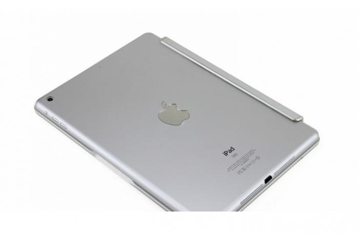 Bàn phím Bluetooth keyboard iPad Air iPad Air 2 iPad Pro Phụ kiện cho bạn1