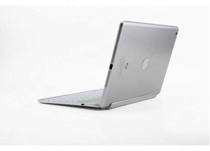 Bàn phím Bluetooth keyboard iPad Air iPad Air 2 iPad Pro Phụ kiện cho bạn3
