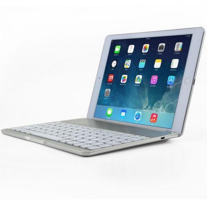 Bàn phím Bluetooth keyboard iPad Air iPad Air 2 iPad Pro Phụ kiện cho bạn4