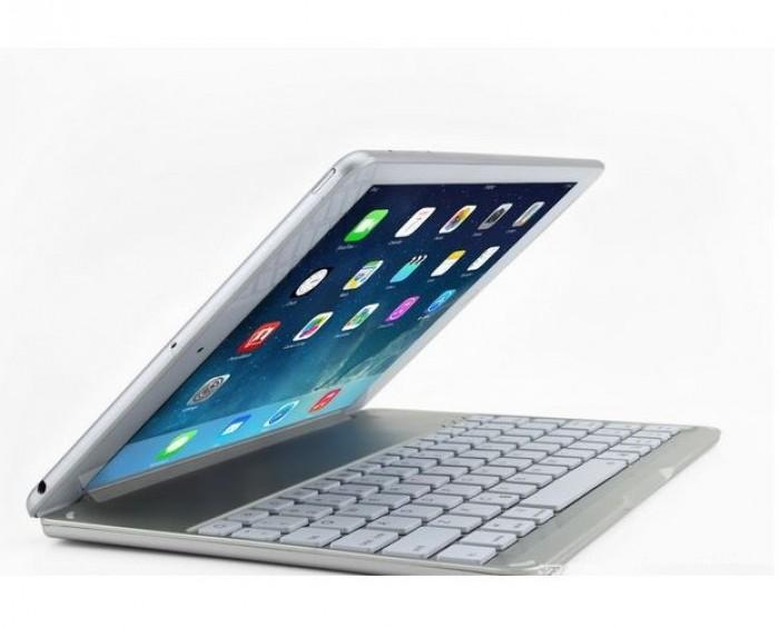 Bàn phím Bluetooth keyboard iPad Air iPad Air 2 iPad Pro Phụ kiện cho bạn5