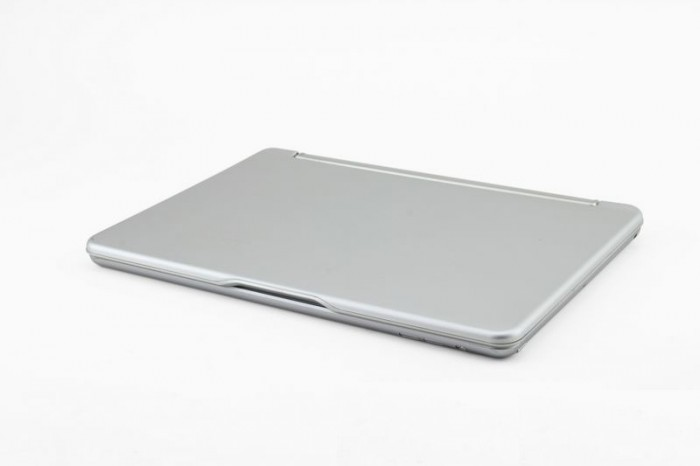 Bàn phím Bluetooth keyboard iPad Air iPad Air 2 iPad Pro Phụ kiện cho bạn7