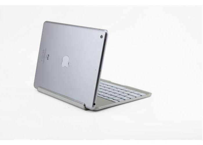 Bàn phím Bluetooth keyboard iPad Air iPad Air 2 iPad Pro Phụ kiện cho bạn8