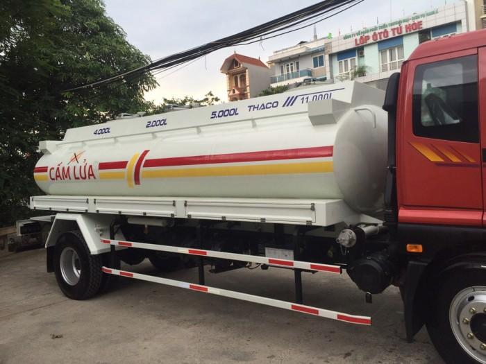 Xe ép rác xe cứu hộ xe sàn trượt xe xitec Auman xe bồn chở xăng xe hút chất thải Hyundai xe chuyễn dụng xe dọn rửa đường