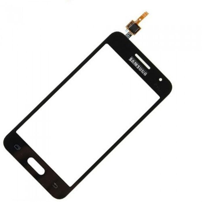 283 Trương định chuyên thay kính , màn hình iphone gia rẻ nhất hà nội