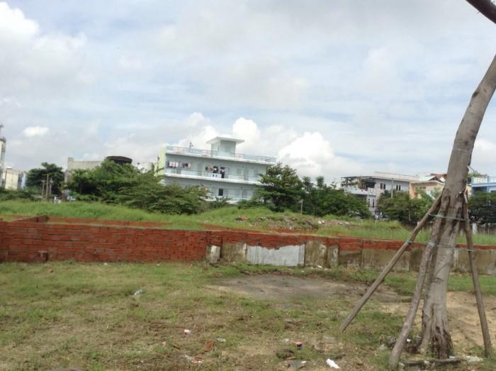 Dự án thăng long sky village triển khai bán đất nền hải châu