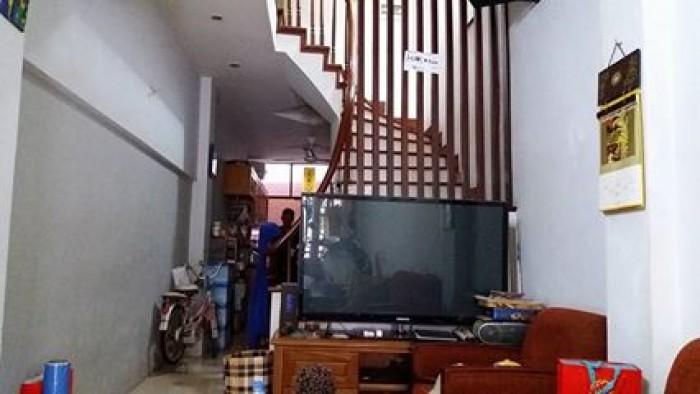 Bán gấp nhà phố Kim Đồng kinh doanh tốt: DT:50m2,MT:3,5m. Giá 3,5 tỷ.