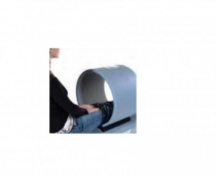Hệ thống giường 01 vòng từ dùng cho thiết bị từ trường trị liệu LC 60