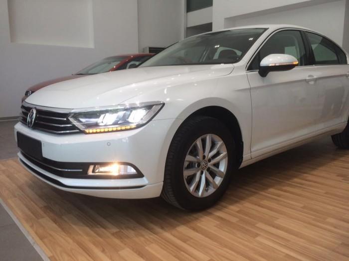 Volkswagen Khác sản xuất năm 2015 Số tự động Động cơ Xăng