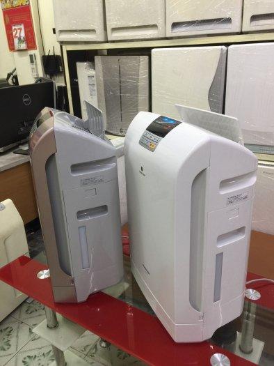 Máy lọc không khí Panasonic Tạo Ẩm - Model: F-VXE40-W