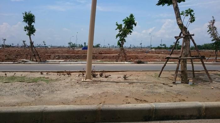 Cần bán đất giá rẽ tại đà nẵng, quãng nam, vị trí đẹp, chính sách công ty hấp dẫn