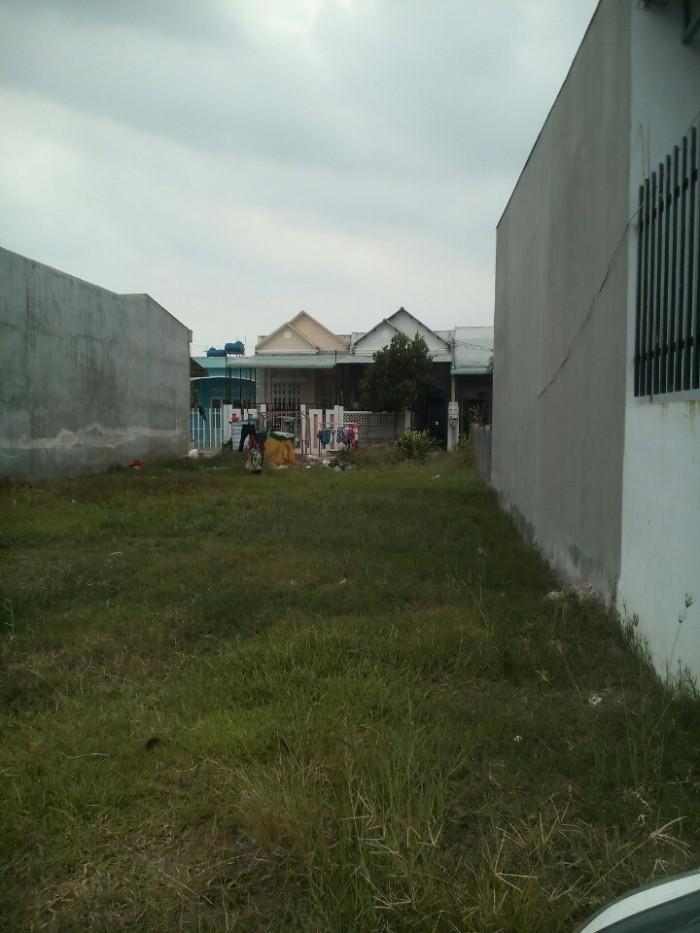 Bán đất tại khu công nghiệp, gần khu du lịch sinh thái