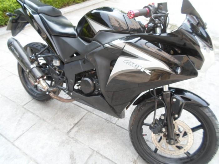 Kawasaki Khác sản xuất năm 2014