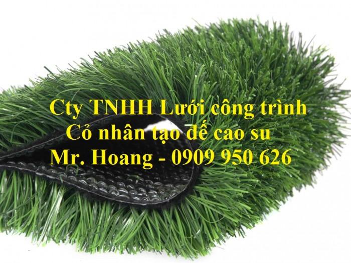 Dụng cụ golf,cỏ golf,thảm golf,lưới golf,cỏ nhân tạo