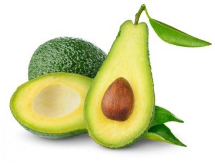 Bán cây giống bơ sáp chuẩn F1, uy tín, chất lượng cao.