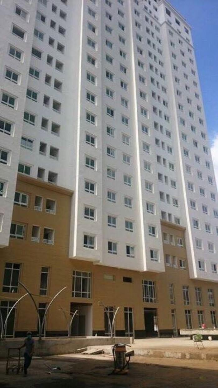 Cần bán gấp căn hộ Topaz Garden diện tích 74m2 chủ nhà