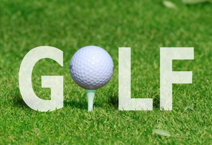 Máy đặt banh golf trên tee bán tự động,bóng golf tập, bóng nổi,lỗ golf inox nhựa,