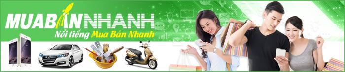 Bán hàng hiệu quả hơn với Muabannhanh.com