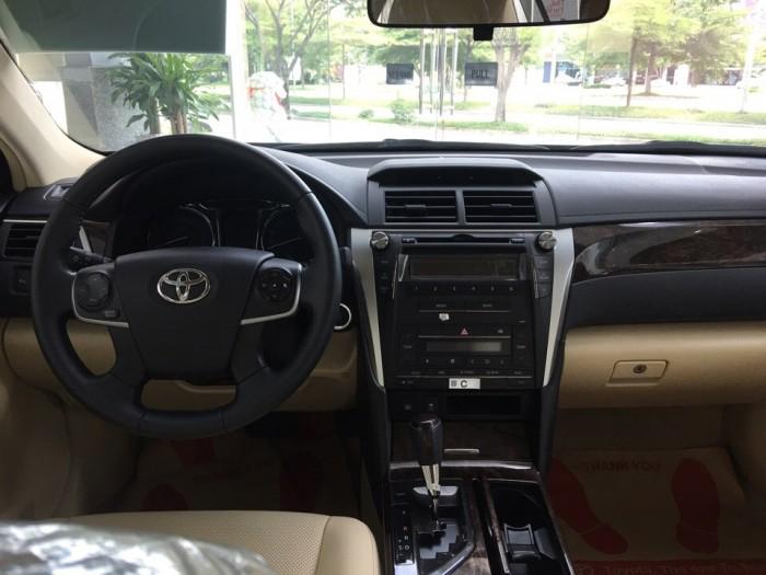 Toyota Innova sản xuất năm 2016