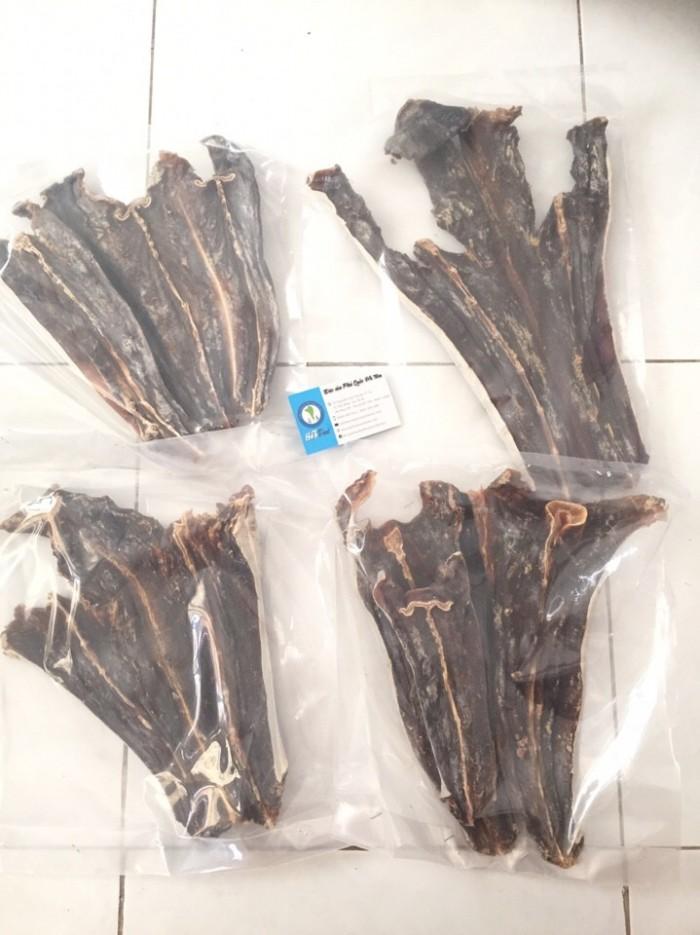 Khô cá đuối đen Phú Quốc1