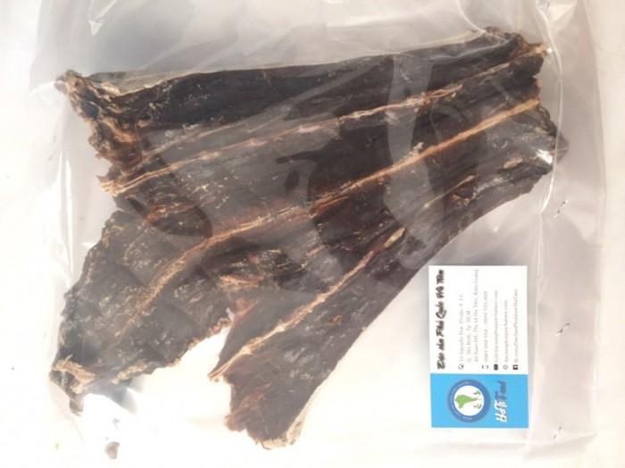 Khô cá đuối đen Phú Quốc0