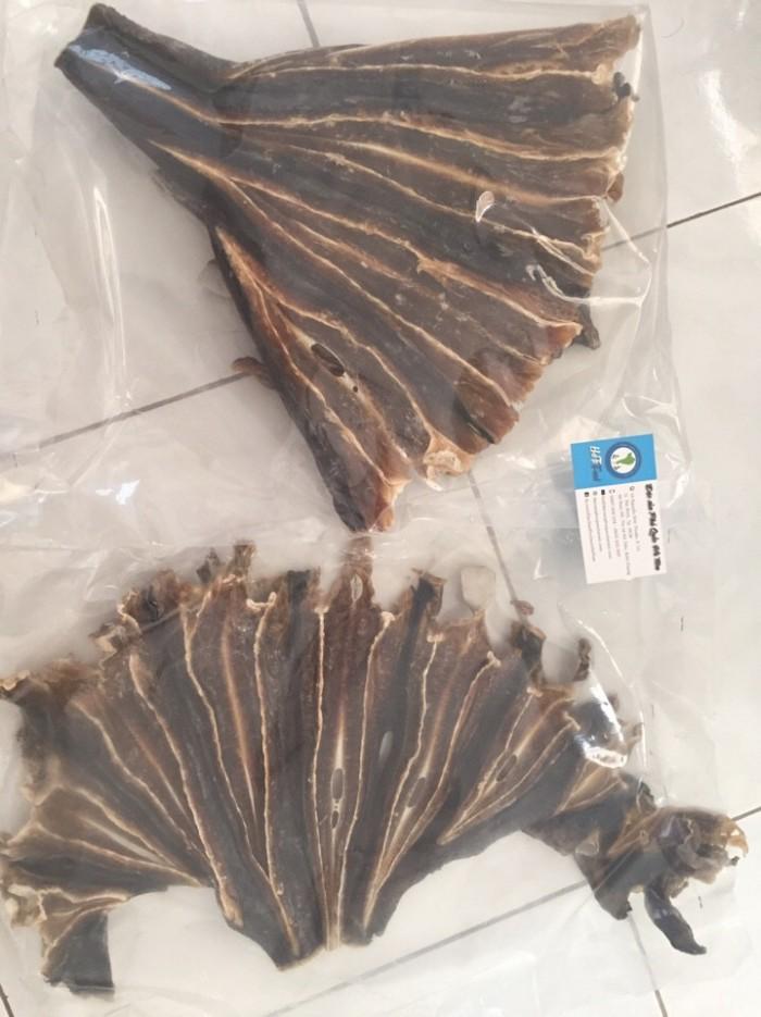 Khô cá đuối đen Phú Quốc2