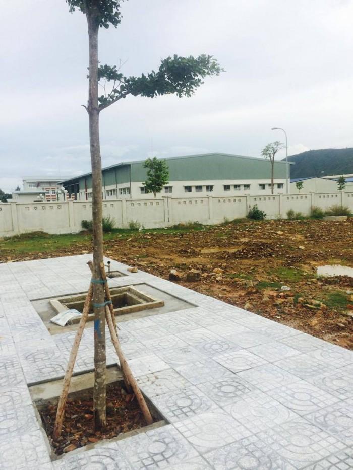 Đất Ở Và Thương Mại Giá Rẻ Nhất Thị Trường Đà Nẵng
