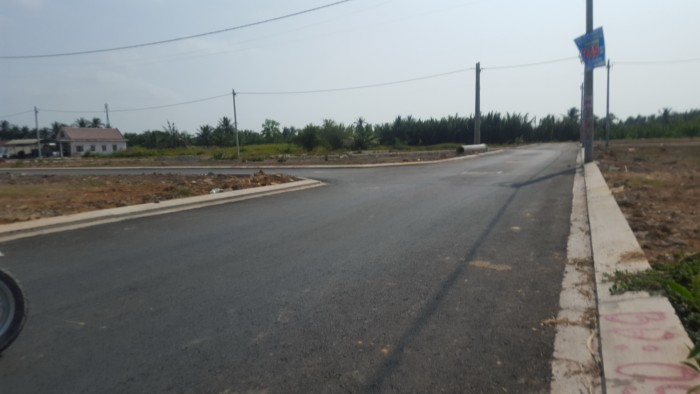 Đất Đồng Nai cổng chính vào Sân Bay Quốc Tế Long Thành