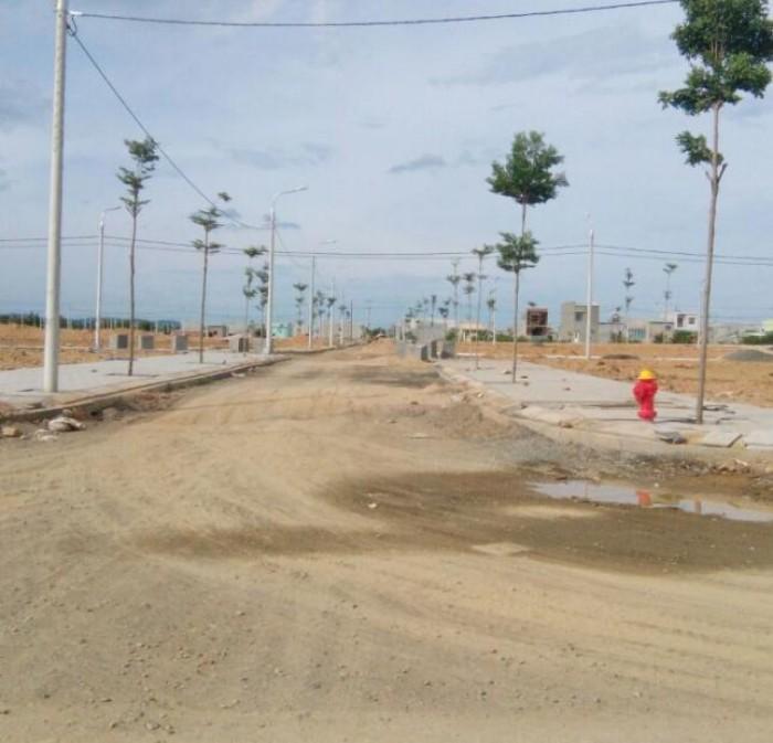 Đất phía nam đà nẵng chỉ với 230 triệu/ nền gần khu công nghiệp điện ngọc.