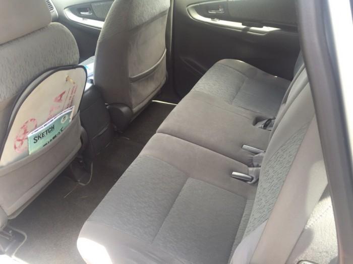 Toyota Land Cruiser 450 sản xuất năm 2013 Số tay (số sàn) Động cơ Xăng