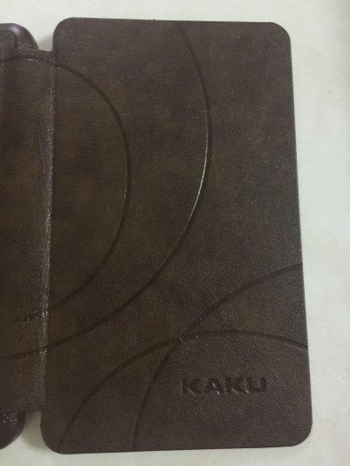 Ốp da kaku galaxy tab 4 và các dòng liên quan