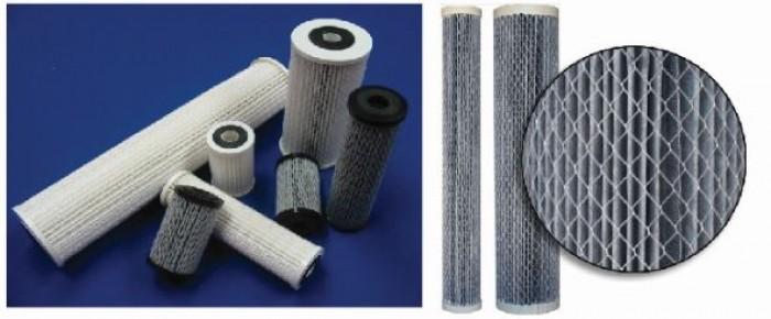 Hệ thống lọc nước nano sỉ và lẻ rẻ nhất tp.hcm