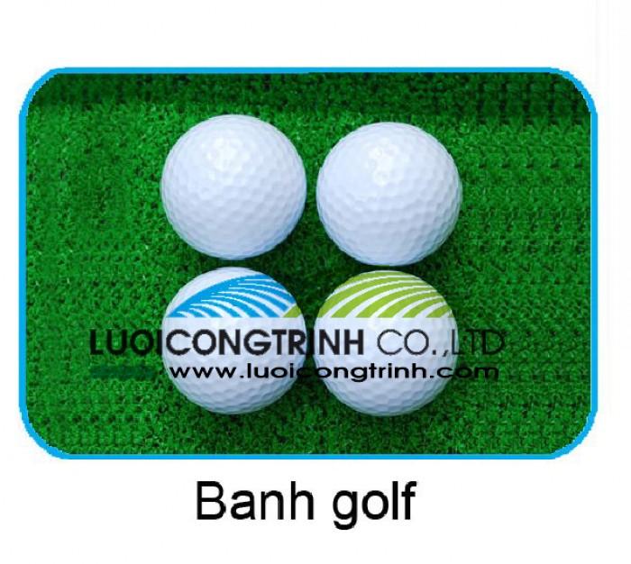 Cung cấp bóng golf chất lượng cao0