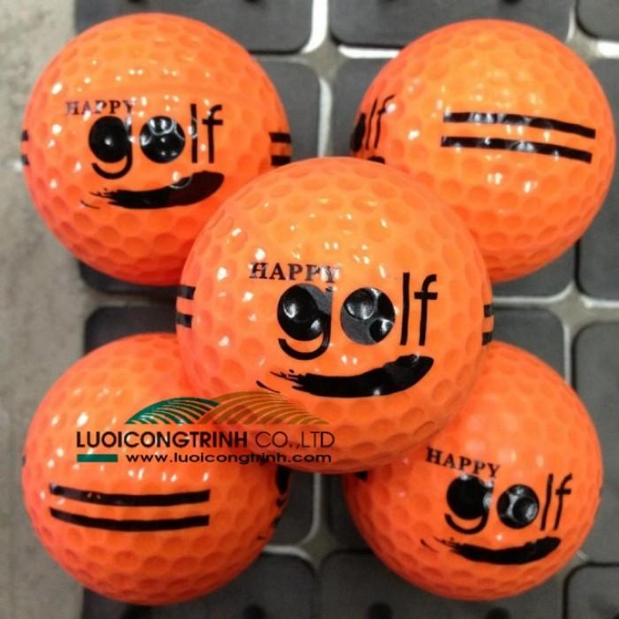 Cung cấp bóng golf chất lượng cao2