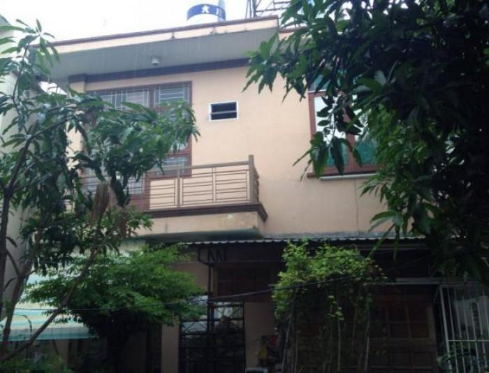 Nhà MT 7x72, nở hậu 8m3. DT 514 m2, có 2 phòng trọ thêm thu nhập 5tr/tháng, Chính Chủ, Sổ Hồng Riêng, Thổ cư 100%.