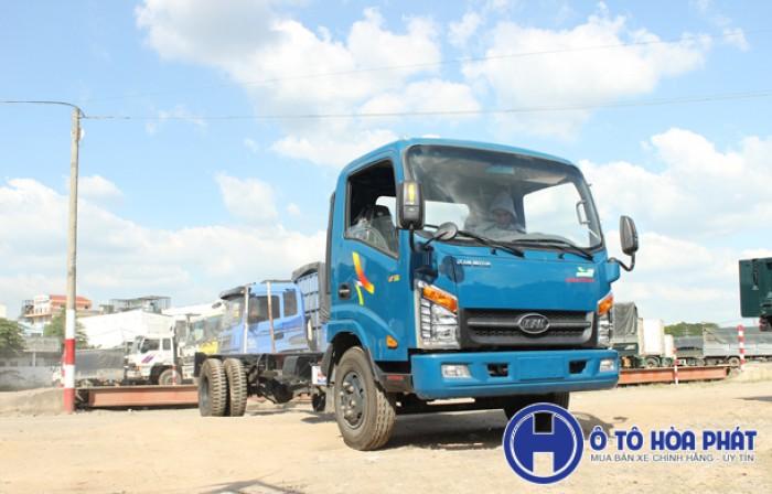 Veam VT260 sản xuất năm