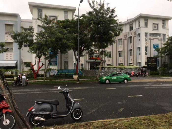 Thăng Long Sky Village - Thượng Lưu Hội Tụ