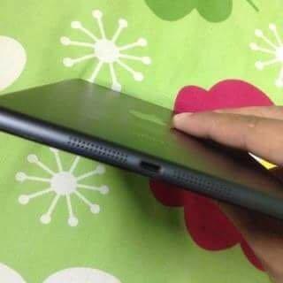 Ipad mini3 16g wifi 3g , đen . zin. fullbox .