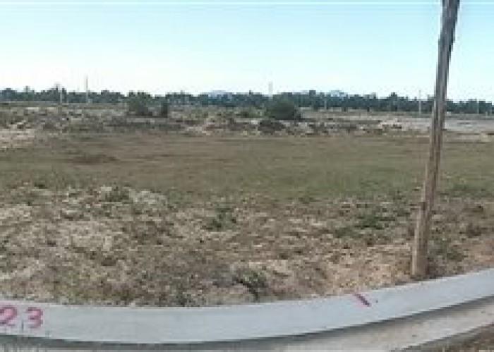 Cần bán gấp lô đất khu Điện Nam Điện Ngọc, vị trí ngay sau lưng trường ĐH Nội Vụ