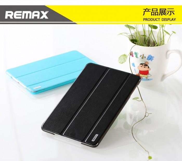 Bao da remax  jane series for ipad mini2 and mini 30